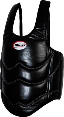 Twins Advanced Body Protector
